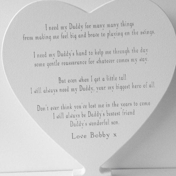 daddy-son-freestanding-heart-89-p.jpg