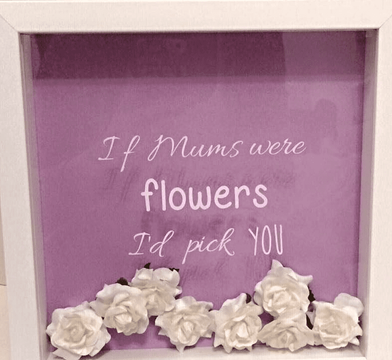 if-mums-were-flowers-box-frame-white-or-black-25cm-x-25cm-[3]-888-p.png