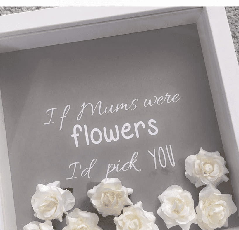 if-mums-were-flowers-box-frame-white-or-black-25cm-x-25cm-[5]-888-p.png