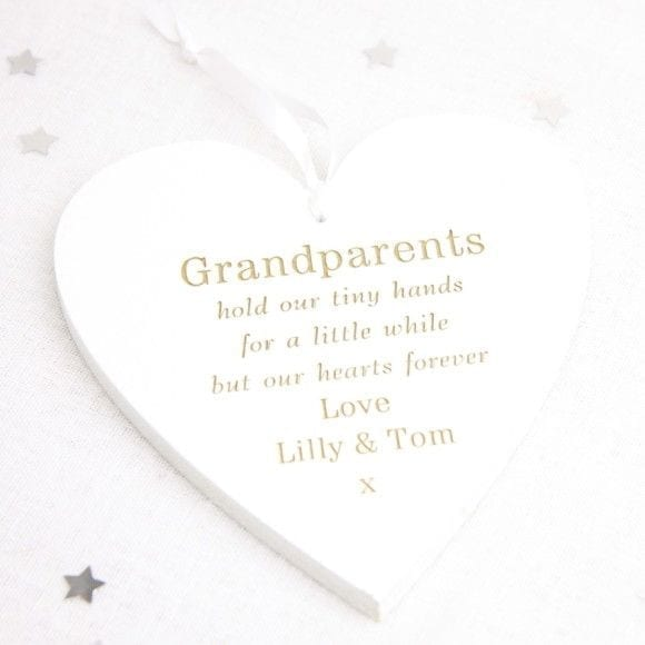 grandparents-hold-our-tiny-hands-hanging-heart-943-p.jpg