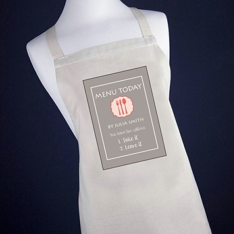 personalised-queen-of-the-kitchen-apron-1060-p.jpg