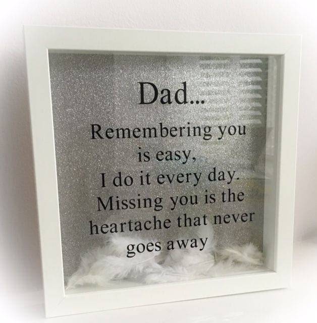 dad-remembering-you-is-easy-heaven-feather-frame-1265-p.jpg