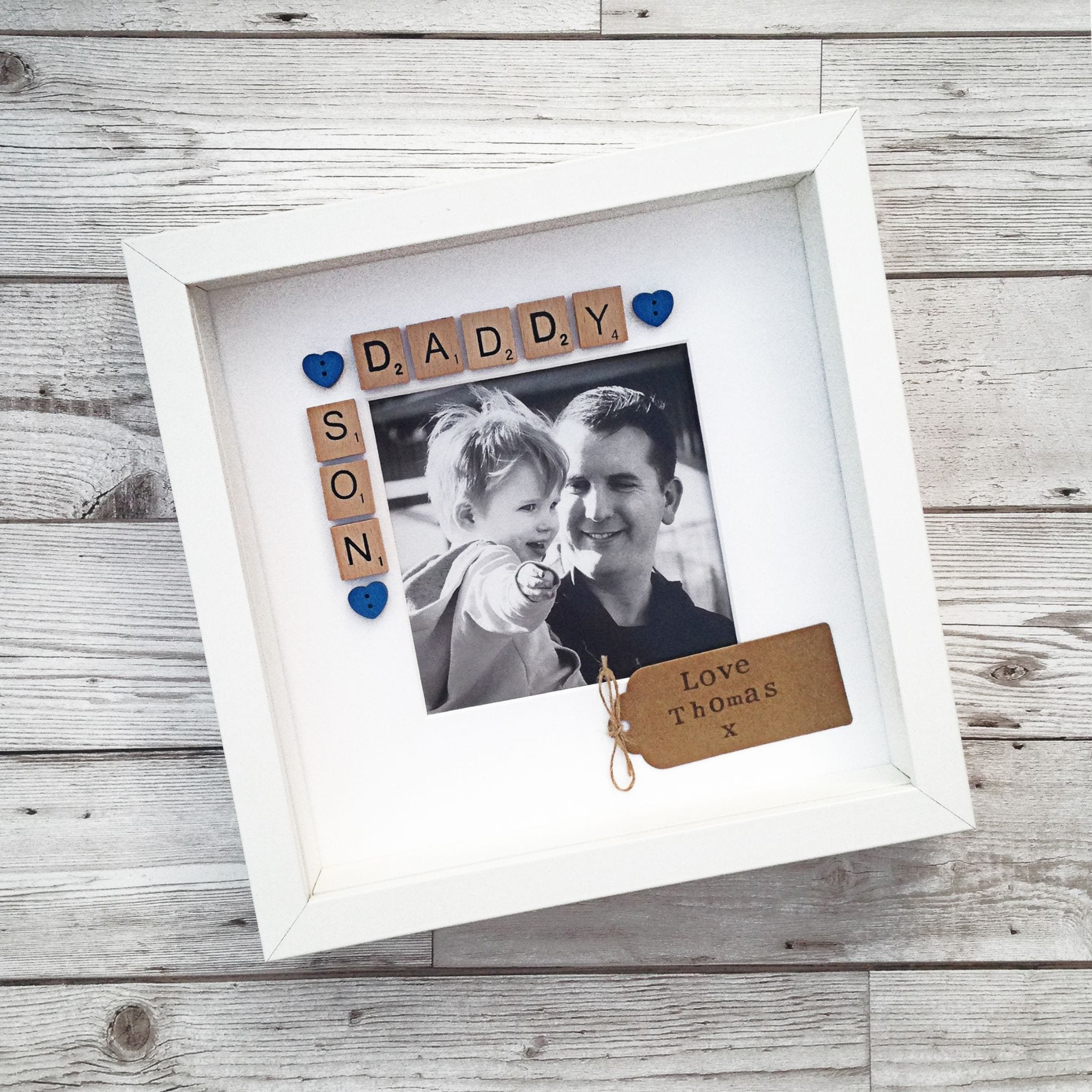 daddy-and-son-scrabble-frame-20179-p.jpg