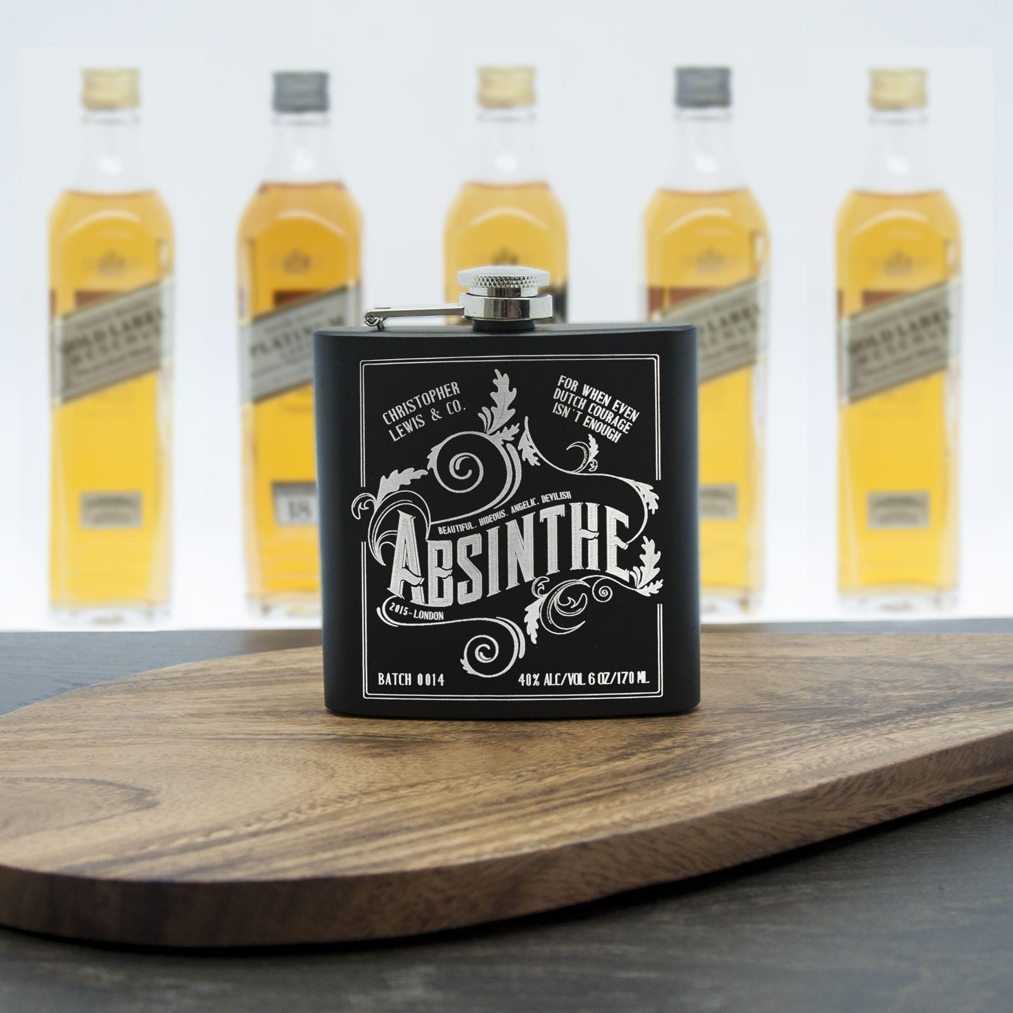 personalised-absinthe-vintage-hip-flask-2237-p.jpg