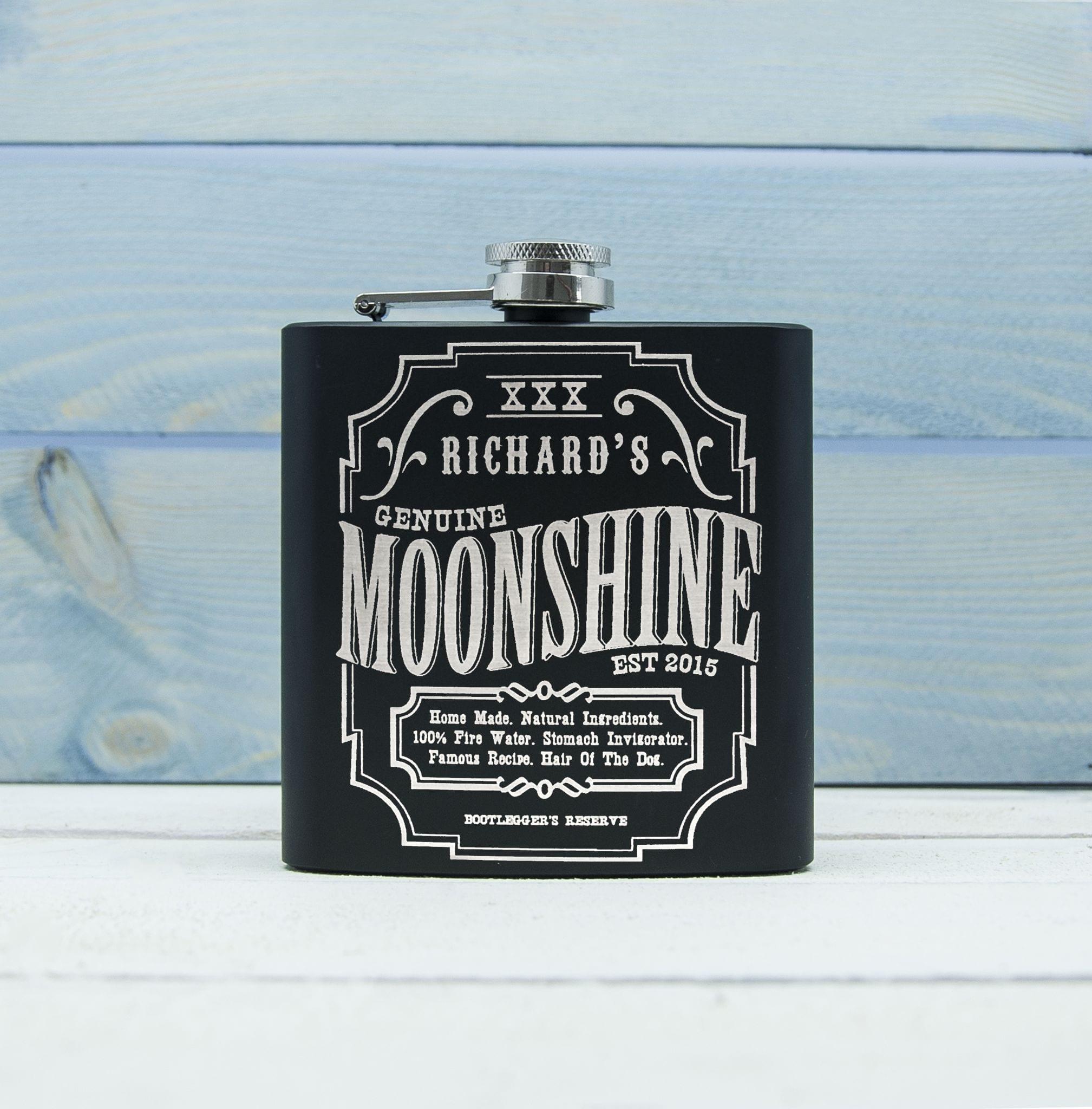personalised-moonshine-vintage-hip-flask-2248-p.jpg