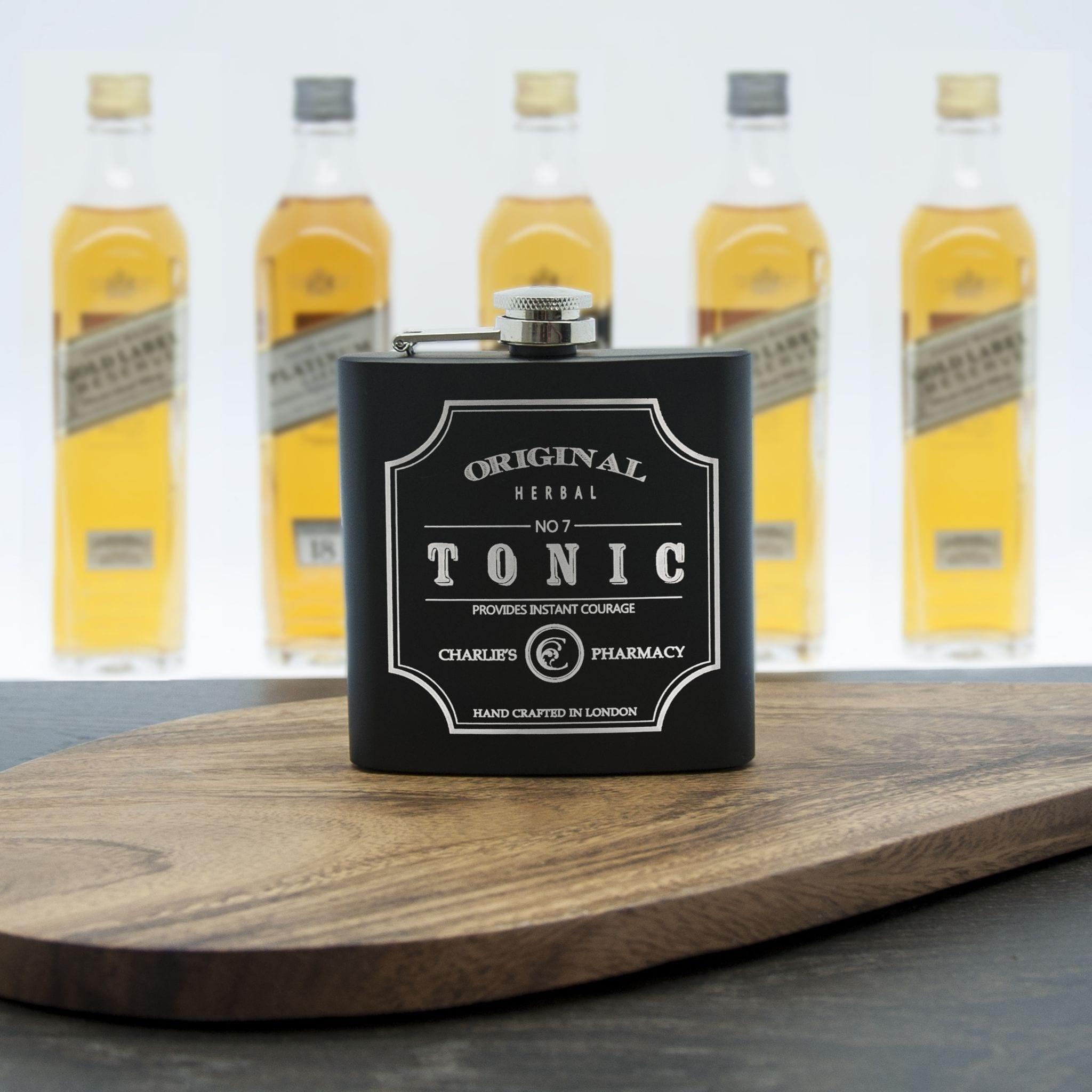 personalised-tonic-vintage-hip-flask-2270-p.jpg