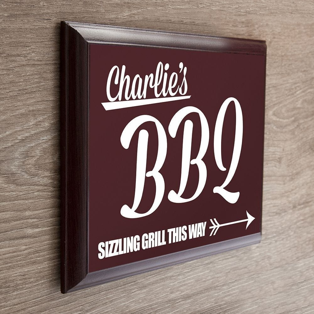 personalised-bbq-this-way-garden-plaque-2342-p.jpg