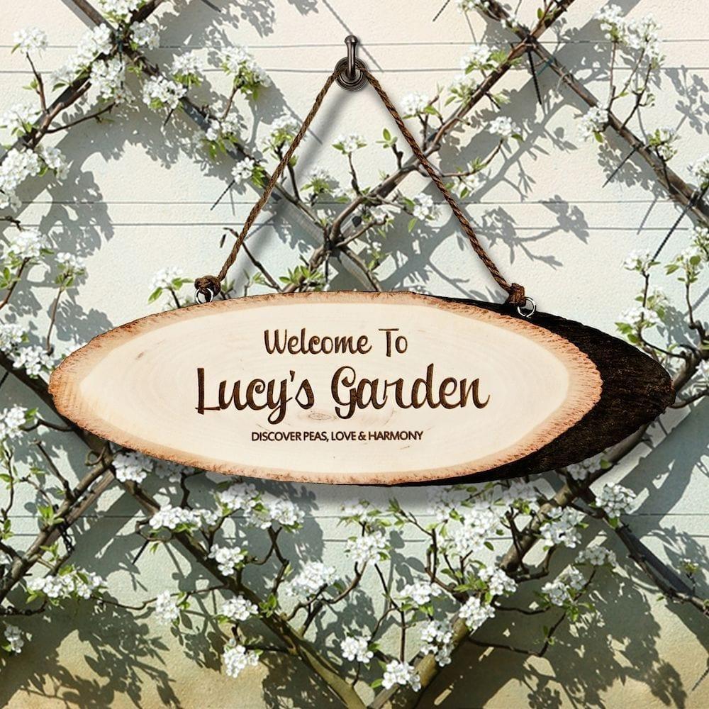 welcome-to-my-garden-wooden-sign-2370-p.jpg