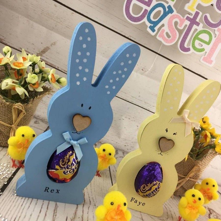 personalised-easter-bunny-[3]-18536-p.jpg