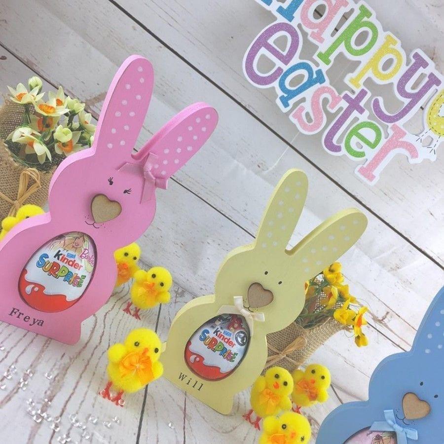 personalised-easter-bunny-[5]-18536-p.jpg