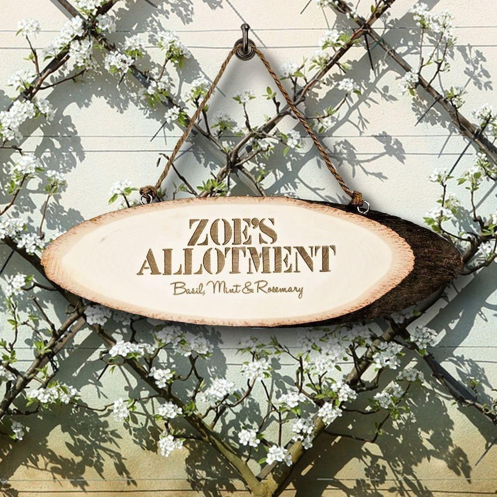 personalised-garden-allotment-sign-2404-p.jpg