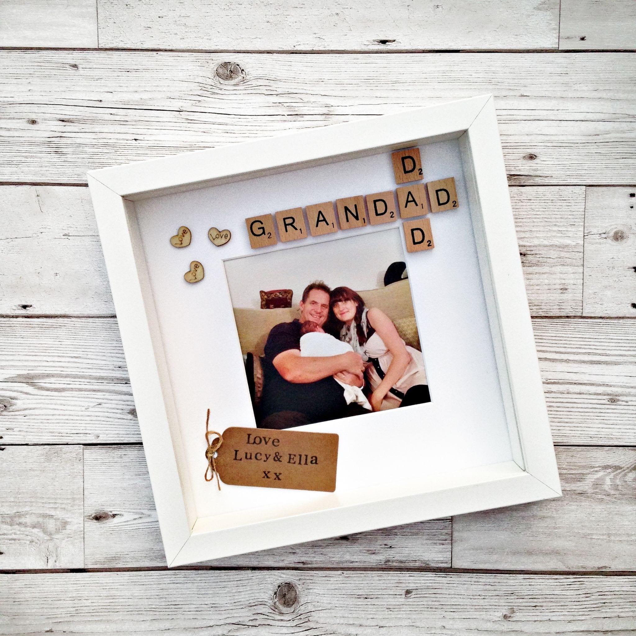 dad-and-grandad-scrabble-frame-20215-p.jpg