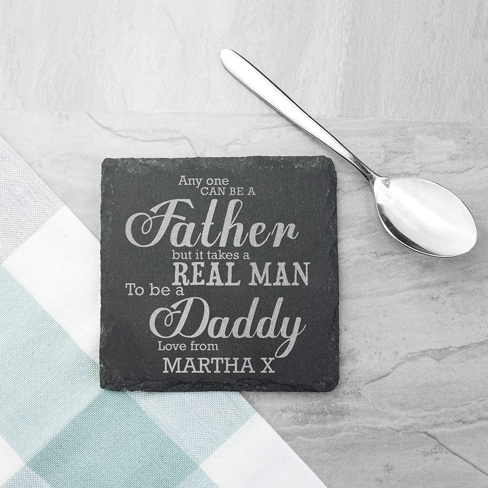 takes-a-real-man-to-be-daddy-slate-keepsake-3368-p.jpg